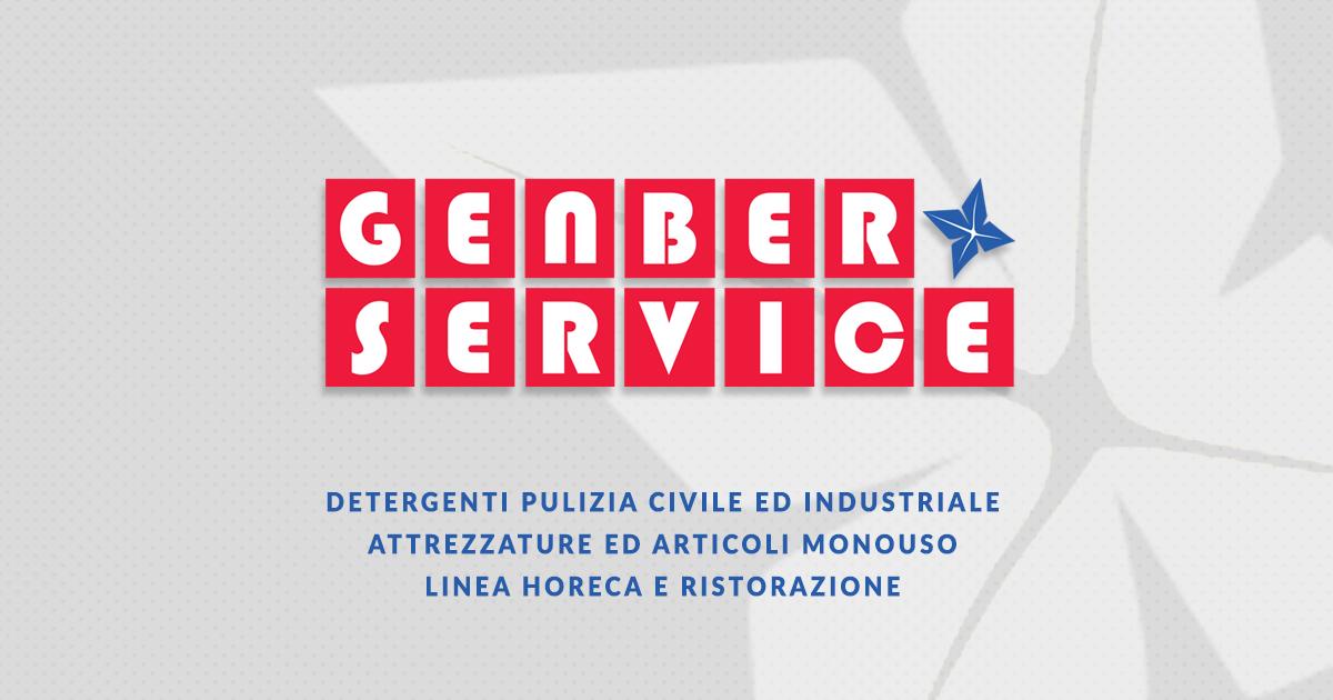 Genber Service