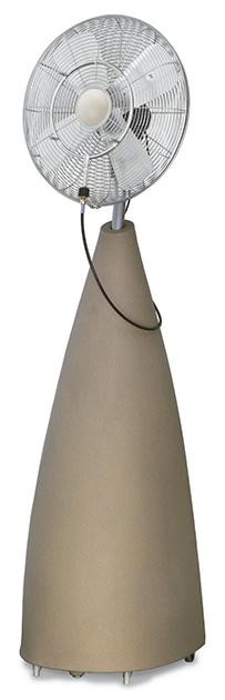 ICOOLER-V2